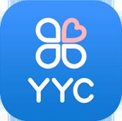 yycview