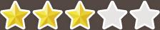 star_03